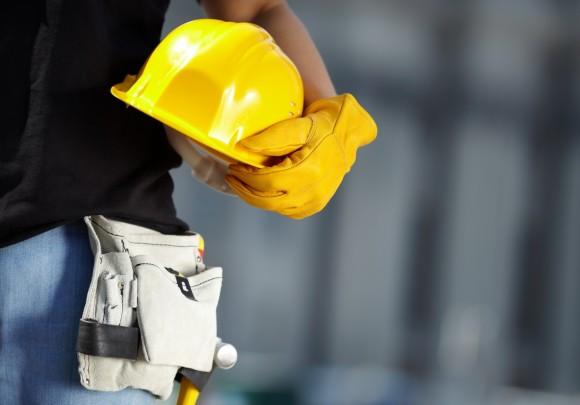 Senai Curso Técnico Segurança do Trabalho 2016 (imagem ilustrativa)