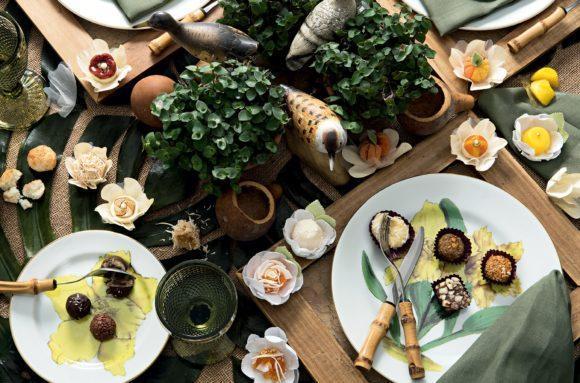 Curso de Gastronomia: Senac Ribeirão Preto (imagem ilustrativa)