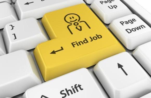 Cursos e Empregos emprego-580x386 Sine Londrina Vagas de Empregos 2016  Cursos e Empregos Depositphotos_21515189_m-580x387 Sine Londrina Vagas de Empregos 2016  Cursos e Empregos keyboardfindjob-1-580x376 Sine Londrina Vagas de Empregos 2016