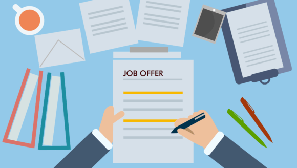Cursos e Empregos 10-Questions-to-Ask-Before-Accepting-a-Job-Offer-1-580x328 FIOCRUZ Cursos Gratuitos Online 2016