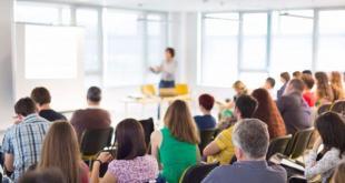 Cursos e Empregos Digital-Training Senai Catalão Cursos Gratuitos 2016