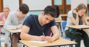 Cursos e Empregos SAT-Language-Tests Concurso Público 2016: 15 Órgãos abrem Inscrições