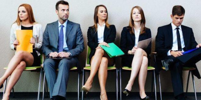 Cursos e Empregos heres-exactly-how-much-who-you-know-affects-your-chances-of-landing-a-job Sine Roraima Vagas de Empregos 2016