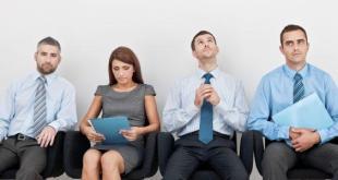 Cursos e Empregos o-JOB-INTERVIEW-facebook-1 Sine Mogi das Cruzes Vagas de Empregos
