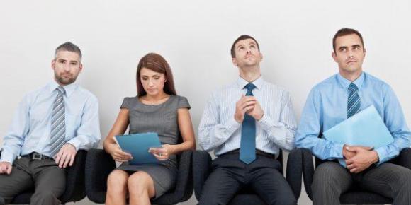 Cursos e Empregos o-JOB-INTERVIEW-facebook-1-580x290 Sine Mogi das Cruzes Vagas de Empregos