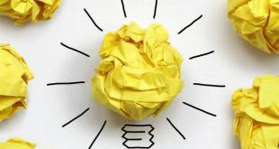 Cursos e Empregos 30-Facebook-Timeline-Contest-Ideas-That-Drive-Likes-and-Comments Faculdade Dehoniana Cursos Gratuitos 2016