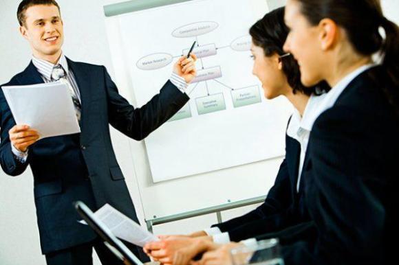 Cursos e Empregos Ambev-dá-bolsas-para-estudantes-de-graduação-no-exterior-2-580x288 Ambev dá bolsas para estudantes de graduação no exterior  Cursos e Empregos Ambev-dá-bolsas-para-estudantes-de-graduação-no-exterior-1-580x241 Ambev dá bolsas para estudantes de graduação no exterior  Cursos e Empregos Ambev-dá-bolsas-para-estudantes-de-graduação-no-exterior-4-580x372 Ambev dá bolsas para estudantes de graduação no exterior  Cursos e Empregos Ambev-dá-bolsas-para-estudantes-de-graduação-no-exterior-3-580x386 Ambev dá bolsas para estudantes de graduação no exterior