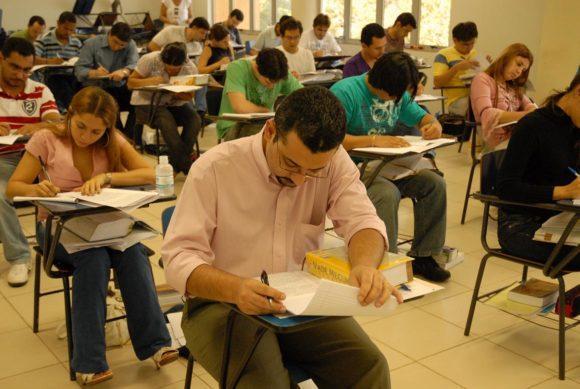 Cursos e Empregos Juízes-leigos-terão-de-prestar-concurso-público-580x389 Concursos Públicos na Paraíba 2016