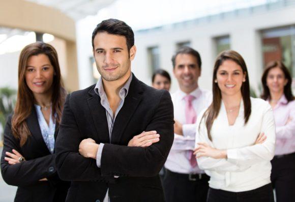 Sebrae cursos gratuitos formação profissional (imagem ilustrativa)
