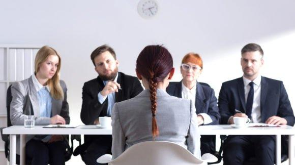 Cursos e Empregos job-interview-panel-tease-today-160328_85ede3fe3cd79d1b3081227a1dc682db-580x326 Senai Joinville Cursos Profissionais 2016