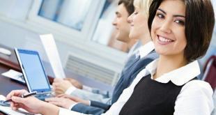 Cursos e Empregos 5-cursos-on-line-grátis-do-MIT-3 5 cursos on-line grátis do MIT