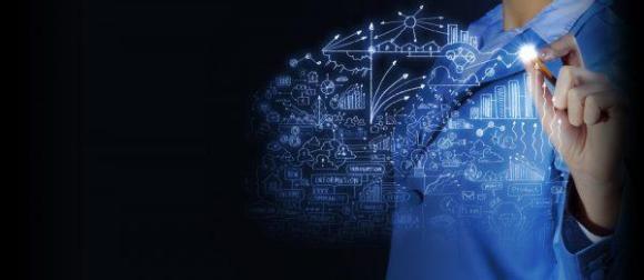 9 cursos gratuitos de tecnologia Microsoft 2017 (imagem ilustrativa)