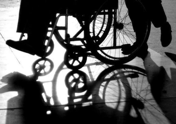 Cursos e Empregos Ambev-vagas-para-pessoas-com-deficiência-na-Bahia-1-580x385 Ambev vagas para pessoas com deficiência na Bahia  Cursos e Empregos Ambev-vagas-para-pessoas-com-deficiência-na-Bahia-3 Ambev vagas para pessoas com deficiência na Bahia  Cursos e Empregos Ambev-vagas-para-pessoas-com-deficiência-na-Bahia-2-580x291 Ambev vagas para pessoas com deficiência na Bahia  Cursos e Empregos Ambev-vagas-para-pessoas-com-deficiência-na-Bahia-4-580x411 Ambev vagas para pessoas com deficiência na Bahia