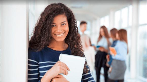 Cursos e Empregos Avon-programa-de-Estágios-EmpregueAfro-1-580x324 Avon programa de Estágios EmpregueAfro