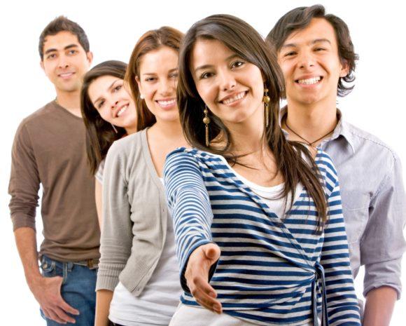 Cursos e Empregos Centauro-programa-de-trainee-para-2017-3-580x465 Centauro programa de trainee para 2017