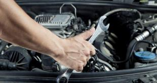 Cursos e Empregos Curso-gratuito-de-mecânico-para-Autos-2017-2 Curso gratuito de mecânico para Autos 2017