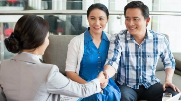 Cursos e Empregos Cursos-gratuitos-de-vendas-online-2-580x325 Cursos gratuitos de vendas online