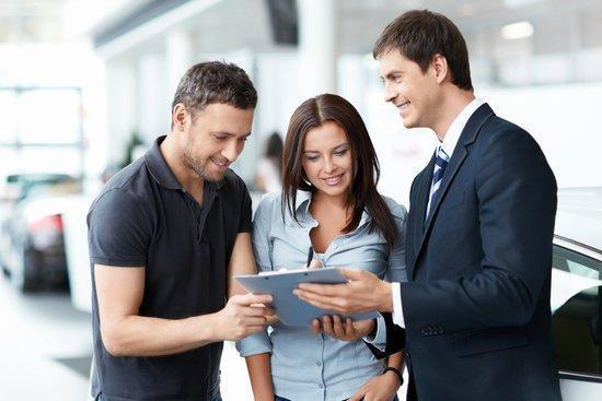 Cursos e Empregos Cursos-gratuitos-de-vendas-online-3 Cursos gratuitos de vendas online