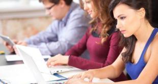 Cursos e Empregos Cursos-online-e-gratuitos-de-Harvard-4 Cursos online e gratuitos de Harvard