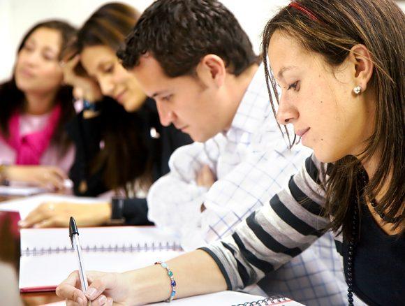 Cursos e Empregos Cursos-profissionalizantes-grátis-em-Cariacica-2016-2-580x438 Cursos profissionalizantes grátis em Cariacica 2016