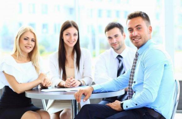 Cursos e Empregos Duratex-Programa-de-Trainee-2017-1-580x328 Duratex Programa de Trainee 2017  Cursos e Empregos Duratex-Programa-de-Trainee-2017-2-580x387 Duratex Programa de Trainee 2017  Cursos e Empregos Duratex-Programa-de-Trainee-2017-3-580x379 Duratex Programa de Trainee 2017