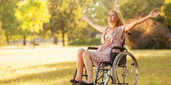 Empregos para pessoas com deficiência 2016 (imagem ilustrativa)