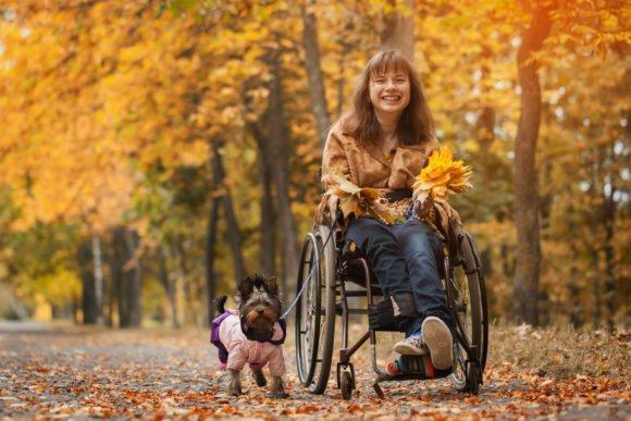 Cursos e Empregos Empregos-para-pessoas-com-deficiência-2016-3-580x387 Empregos para pessoas com deficiência 2016