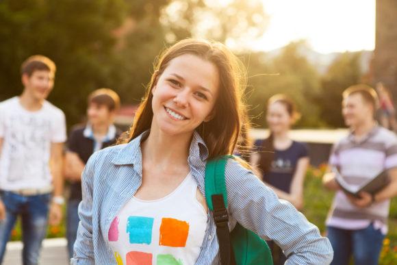 Cursos e Empregos Jovem-Aprendiz-Caixa-2017-1-580x387 Jovem Aprendiz Caixa 2017 - Saiba mais!