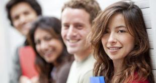 Cursos e Empregos Jovem-Aprendiz-Metrô-2017-1 Jovem Aprendiz Metrô 2017 - saiba mais