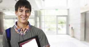 Cursos e Empregos Jovem-Aprendiz-bancários-2017-1 Jovem Aprendiz bancários 2017
