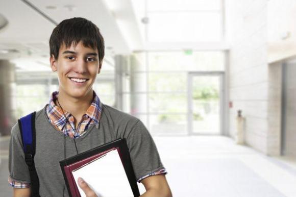 Cursos e Empregos Jovem-Aprendiz-bancários-2017-1-580x386 Jovem Aprendiz bancários 2017