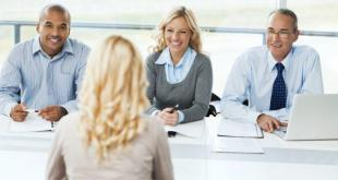 Cursos e Empregos Mitos-e-verdades-nas-entrevistas-de-emprego-2 Mitos e verdades nas entrevistas de emprego