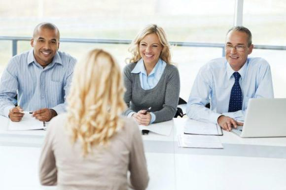 Cursos e Empregos Mitos-e-verdades-nas-entrevistas-de-emprego-1-580x387 Mitos e verdades nas entrevistas de emprego  Cursos e Empregos Mitos-e-verdades-nas-entrevistas-de-emprego-3 Mitos e verdades nas entrevistas de emprego  Cursos e Empregos Mitos-e-verdades-nas-entrevistas-de-emprego-2-580x386 Mitos e verdades nas entrevistas de emprego