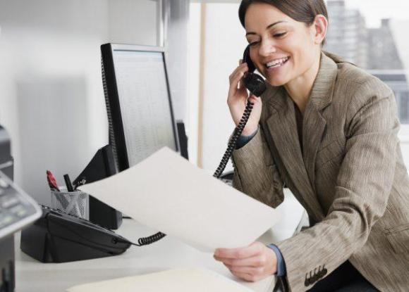 Cursos e Empregos Programa-de-capacitação-profissional-feminina-2017-3-580x290 Programa de capacitação profissional feminina 2017  Cursos e Empregos Programa-de-capacitação-profissional-feminina-2017-1-580x415 Programa de capacitação profissional feminina 2017