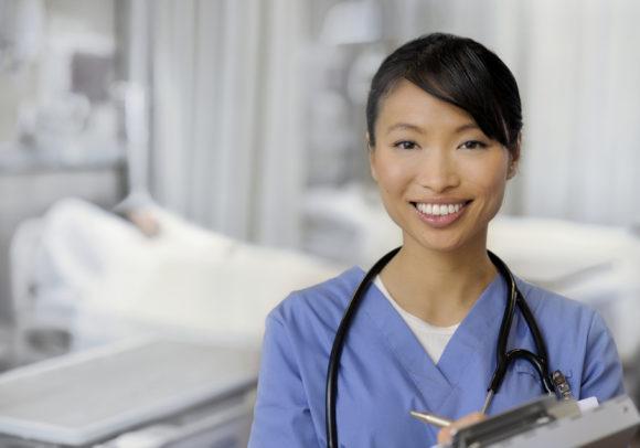 Cursos e Empregos Senac-Caruaru-curso-técnico-em-enfermagem-2016-1-580x406 Senac Caruaru curso técnico em enfermagem 2016