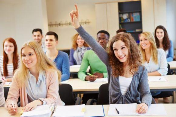Cursos e Empregos Senai-Cáceres-cursos-profissionalizantes-2016-1-580x413 Senai Cáceres cursos profissionalizantes 2016  Cursos e Empregos Senai-Cáceres-cursos-profissionalizantes-2016-2-580x387 Senai Cáceres cursos profissionalizantes 2016