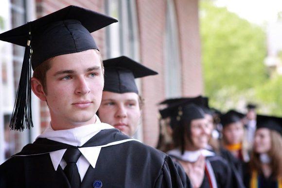 Senai Cimatec bolsas para graduação 2017 (imagem ilustrativa)
