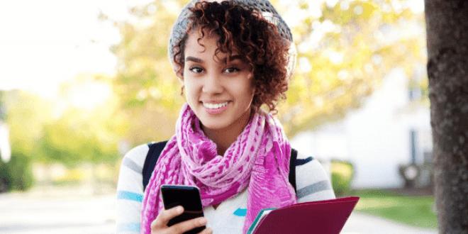 Cursos e Empregos Senai-Juína-cursos-profissionalizantes-2016-1 Senai Juína cursos profissionalizantes 2016