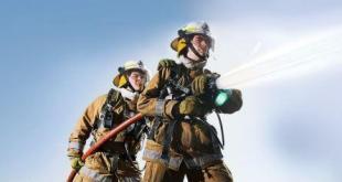 Cursos e Empregos Concurso-Bombeiro-RN-2017-1 Concurso Bombeiro RN 2017