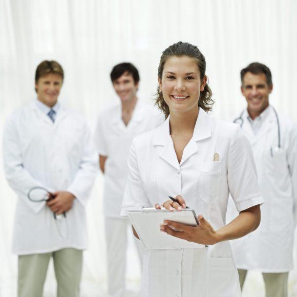 Cursos e Empregos Cursos-gratuitos-à-distância-SUS-2-580x580 Cursos gratuitos à distância SUS