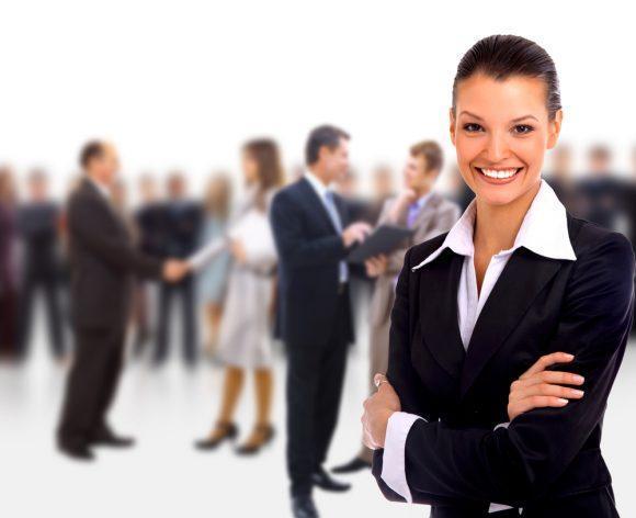 Cursos e Empregos Empresas-com-vagas-de-empregos-2016-4-580x472 Empresas com vagas de empregos 2016