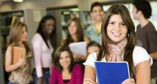 Cursos e Empregos Etecs-inscrições-para-cursos-gratuitos-2017-3 Etecs inscrições para cursos gratuitos 2017