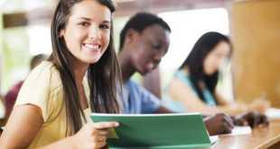 Cursos e Empregos Fundação-Bradesco-cursos-gratuitos-3 Fundação Bradesco cursos gratuitos