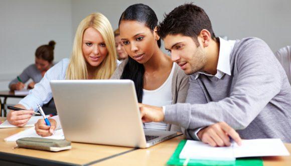 Fundação Bradesco cursos gratuitos (imagem ilustrativa)