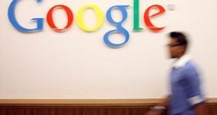 Cursos e Empregos Google-programa-de-estágio-no-Brasil-2017-1 Google programa de estágio no Brasil 2017