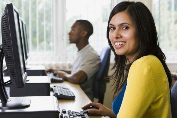 Cursos e Empregos Sesi-BA-cursos-à-distância-2016-4-580x387 Sesi-BA cursos à distância 2016