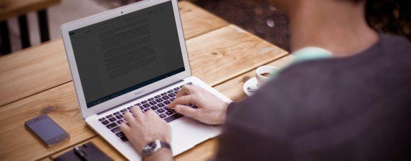 Cursos e Empregos 20-cursos-online-e-gratuitos-com-certificado-3-580x228 20 cursos online e gratuitos com certificado