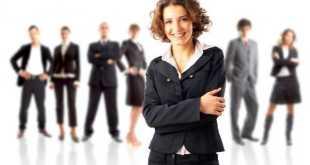 Cursos e Empregos CIEE-900-cursos-gratuitos-inscrições-3 CIEE 900 cursos gratuitos: inscrições