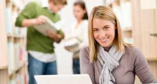 Cursos e Empregos Cagece-cursos-profissionalizantes-1 Cagece cursos profissionalizantes