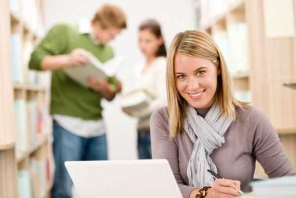 Cursos e Empregos Cagece-cursos-profissionalizantes-1-580x387 Cagece cursos profissionalizantes